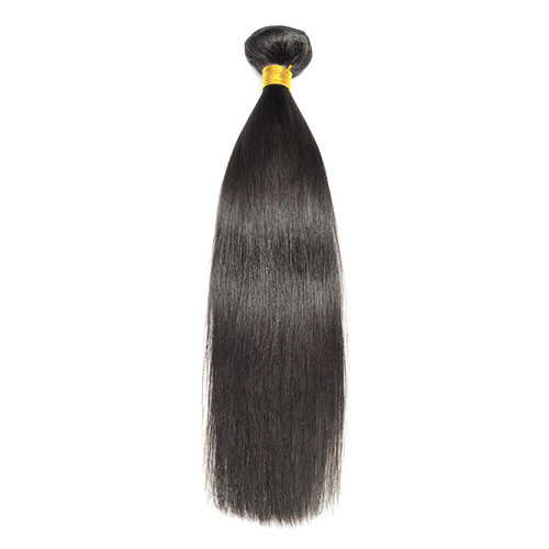 Remy Hair Extensions Wefts