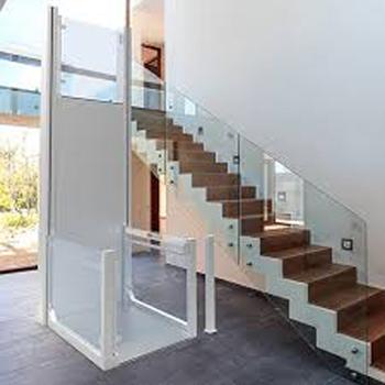 Platform Elevators Lift