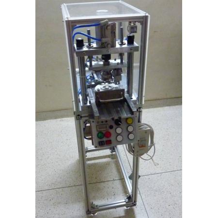 Oil Seal Pressing Machine