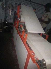 Thattai Murukku Machine Manufacturer