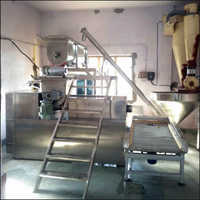 Manual Pasta Making Machine