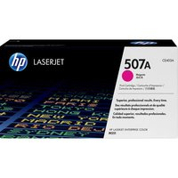 HP (CE403A)  MAJENTA TONER CARTRIDGE
