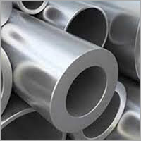 Steel Bush Pipe