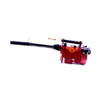 Black Stone Medium Duty Fogging Machine