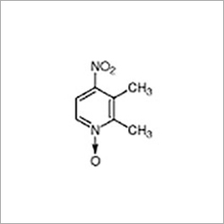 3 Dimethylpyridine