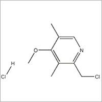 2 Chloro Methyl