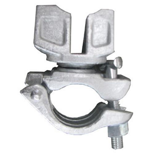Putlog Head Adapter