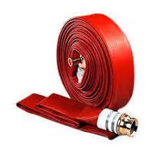 Rrl Hose Pipe Type B
