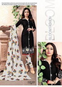 Salwar Kameez Dress materials