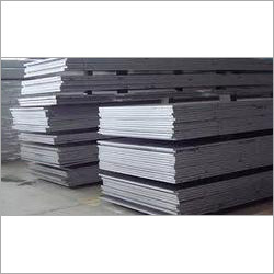 Alloy Steel Iron Plate