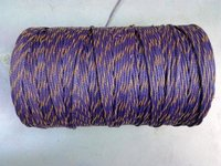 Marine Braided Twine