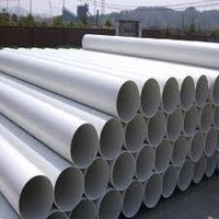 PVC Lining Services