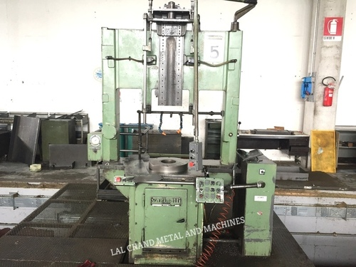 Varinelli