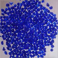 Silica Gel (Blue)