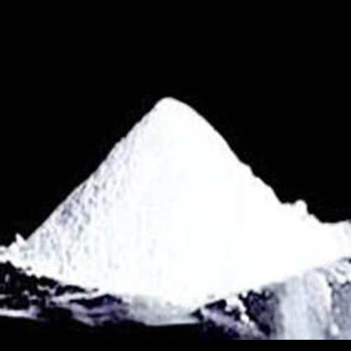 Acid Gas Killing Plate Formation Powder