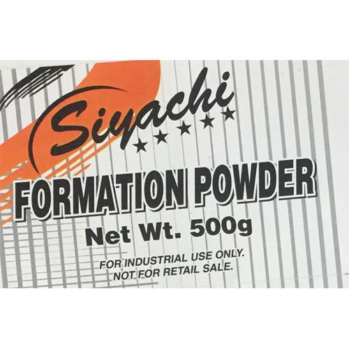 500 g Formation Powder