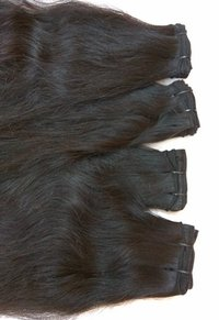 10to32 inches  Virgin Human Hair