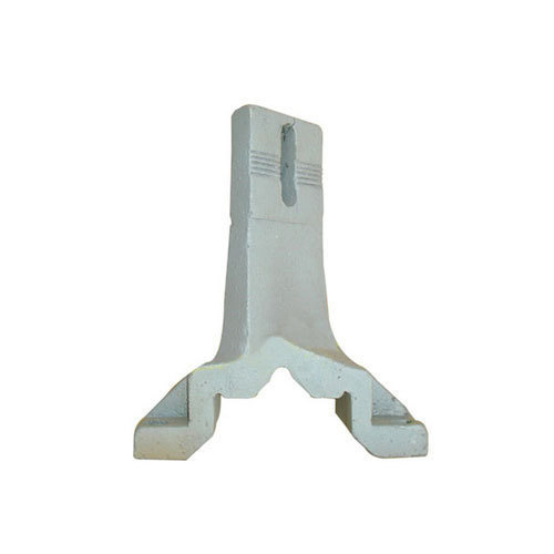 RMC Plant Spares