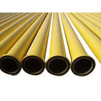Concrete Pump Pipelines