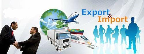 Export Consultancy