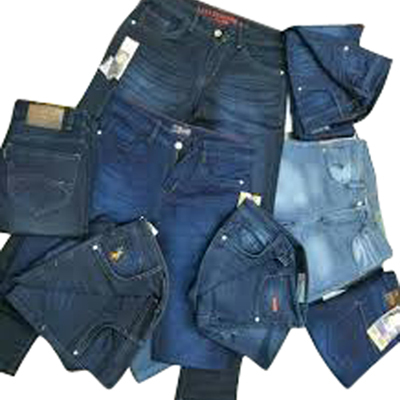 Gents Casual Jeans