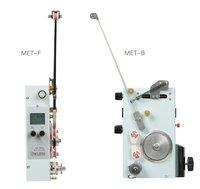 MET-B / MET-F Series Electronic Tensioner with Multiple Tension Settings