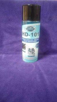 Aerosol Dust Remover Spray