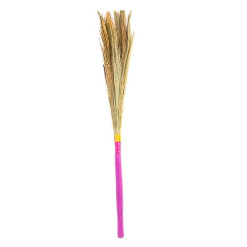 Grass Broom Value