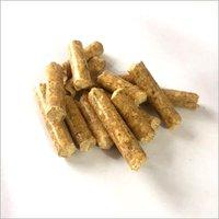 Biomass Pellet 8mm