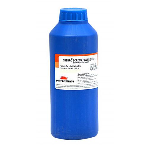 Emulsion Remover Liquid