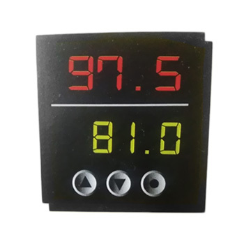 Digital Turning Timer