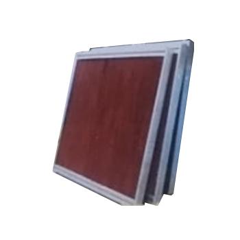 Evaporation Cooling Pad