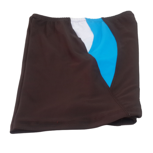 Mens Swim Short
