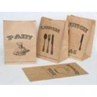 Restaurant Takeaway Paper Bags