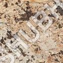 Dolchevita Granite