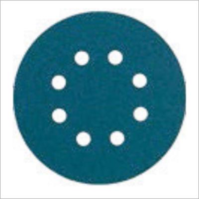 Tyrolit Velcro Disc