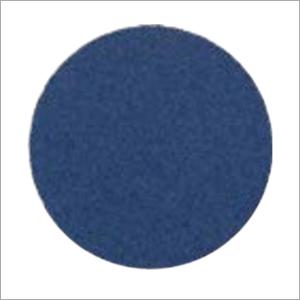 Tyrolit Disc