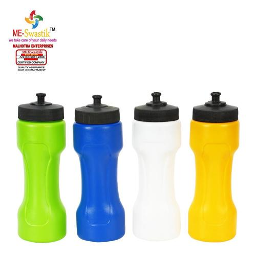 Water Sipper Bottle