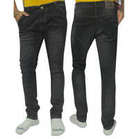 Mens O.D Colour Balloon Fit Jeans