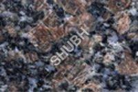 Saffire Blue Granite