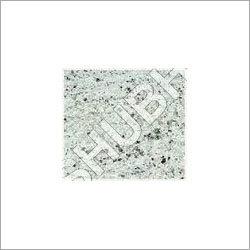 Moon White Granites