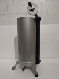 Student Spriometer