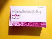 Mofilet-500