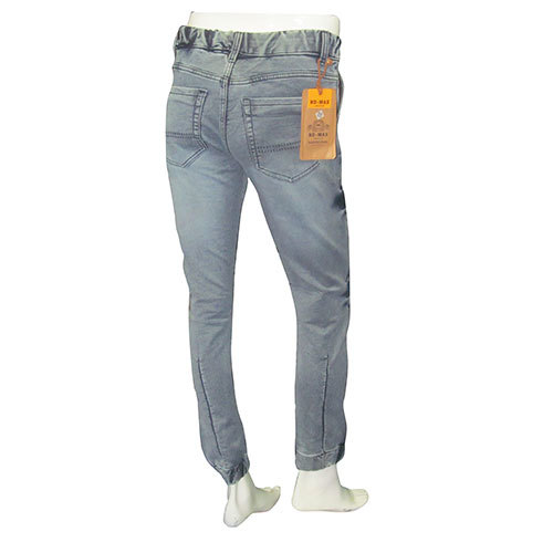 Men's Casual Jeans