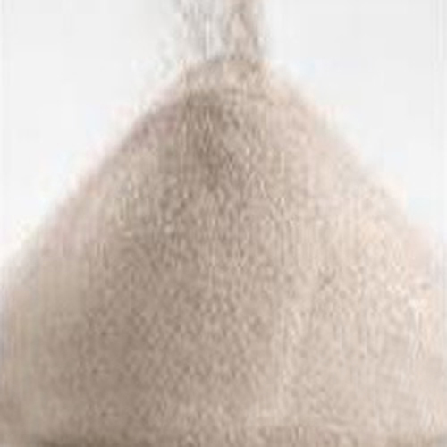 Zircon Flour Powder