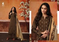 Beautiful Designer Salwar Kameez