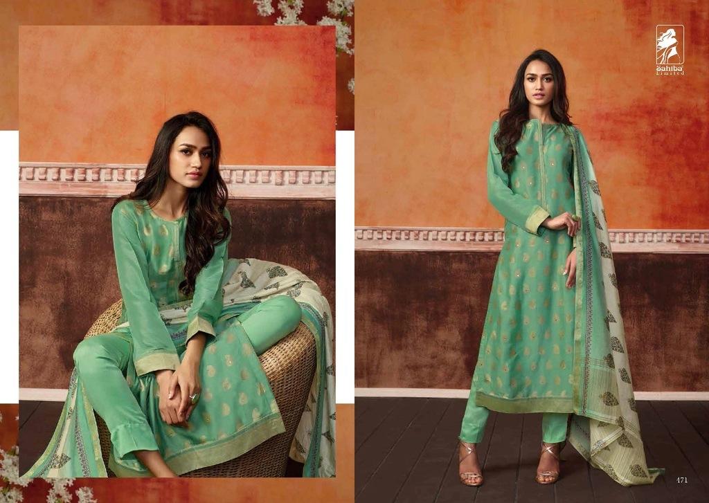 Beautiful Designer Salwar Kameez