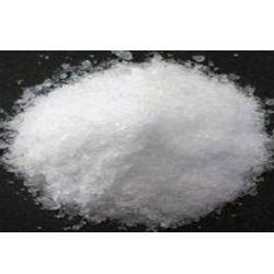 aluminium-sulphate