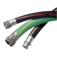 Industrial XLPE Hoses