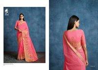 Cheap Designer Sarees